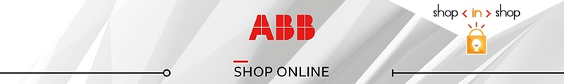 Header shopinshop ABB