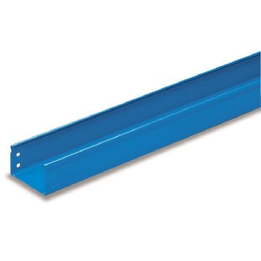 CANALE 75X1000-V.BLU ELETTRICO H75 IP40 product photo Photo 01 3XL
