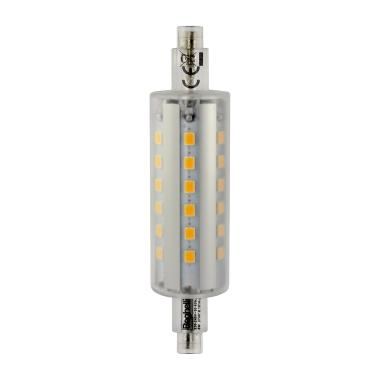 Beghelli 56139 beghelli 56139 lampada led r7s ecoled for Beghelli r7s 78mm