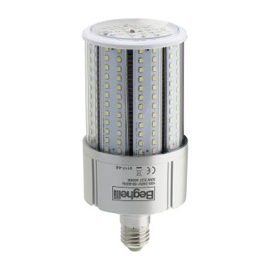Lampada LED da esterno Globi 30W E27 4300LM IP64 product photo Photo 01 3XL