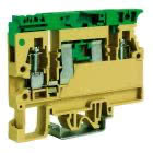 SFO.4 MORSETTO PORTAFUSIBILE                product photo