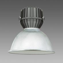 Apparecchi illuminazione per industria per esterni for Apparecchi di illuminazione per bungalow