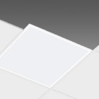 LED PANEL product photo