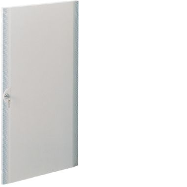 PORTA CIECA QUADRO MON H800 L500 product photo Photo 01 3XL