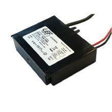 Alimentatore Driver LED 24Vdc 75W 3125mA tensione costante ON/OFF IP65 product photo