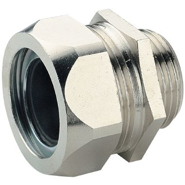 2000 Metal-Cable gland product photo Photo 01 3XL