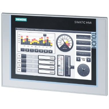 Tft Mobili Bagno Opinioni.Siemens 6av21240jc010ax0 Simatic Hmi Tp900 Comfort Comfort