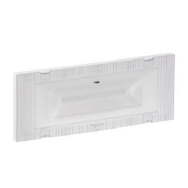 EXIWAY EASYLED - LED - IP42 - Standard - Non Permanente (SE) - 1h - 170 lm 11ewq product photo Photo 06 3XL