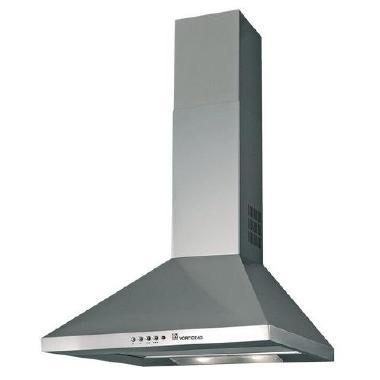 Vortice - 0000020570 - Cappe per cucine domestiche | Spesa Elettrica