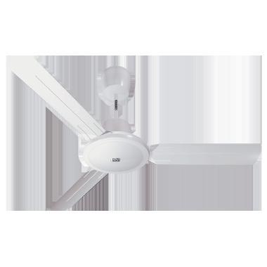 Vortice 0000061751 ventilatore da soffitto reversibile for Ventilatore da soffitto silenzioso