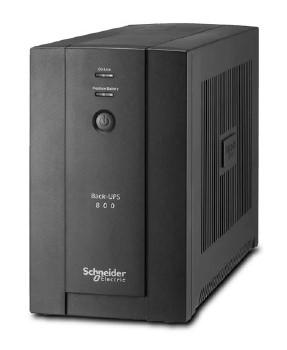Schneider Ups Promozione 2020